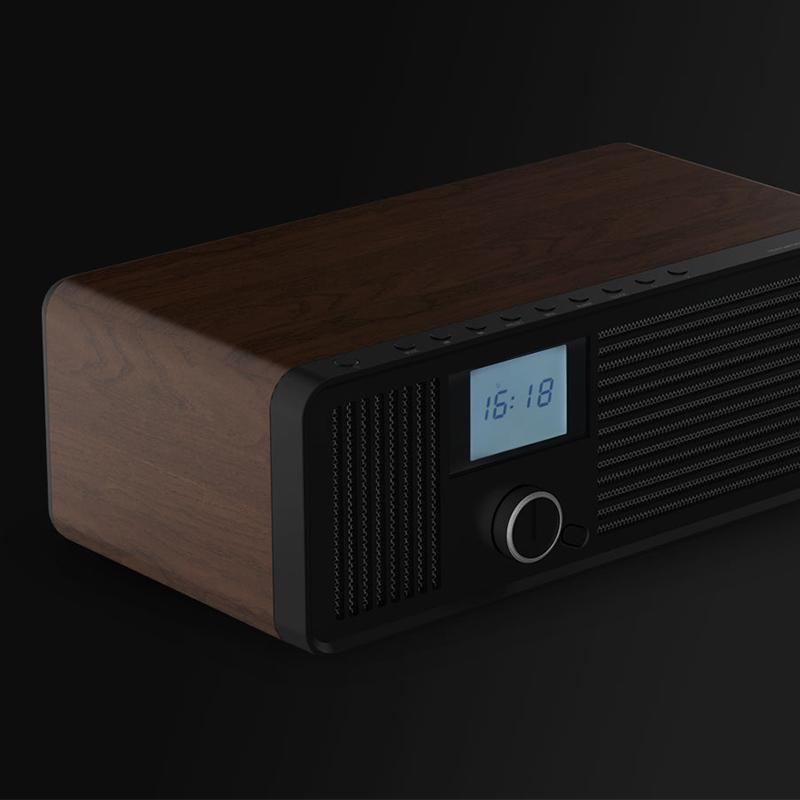 print your own wireless portable speaker!  -  best wireless portable speakers 2016