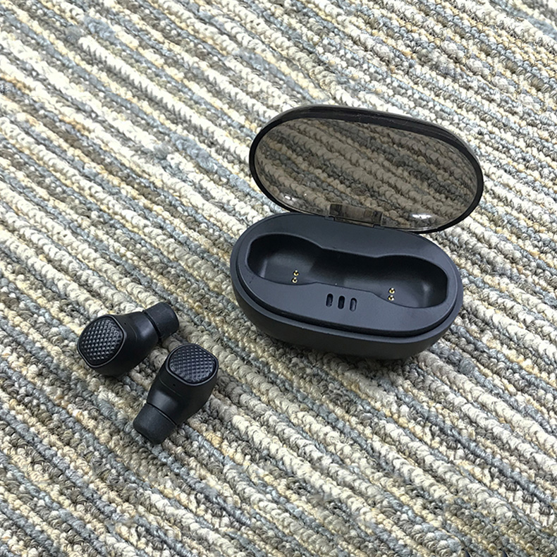 iphone covers  -  earphones online lowest price